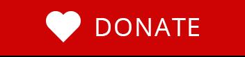 donateiconsmall4